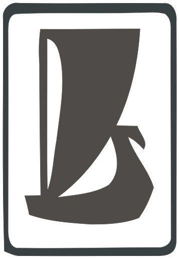 Значок жигулей фото